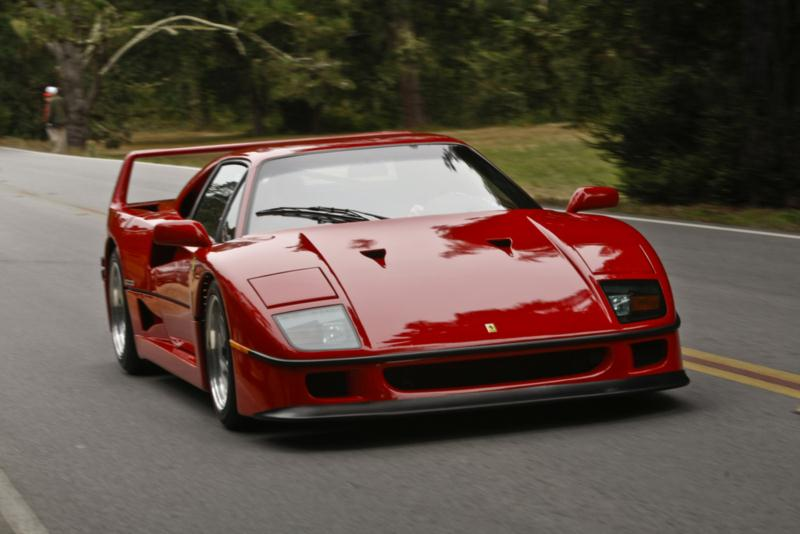 90_ferrari_f40_coupe_hagertyflickr_rank1.jpg