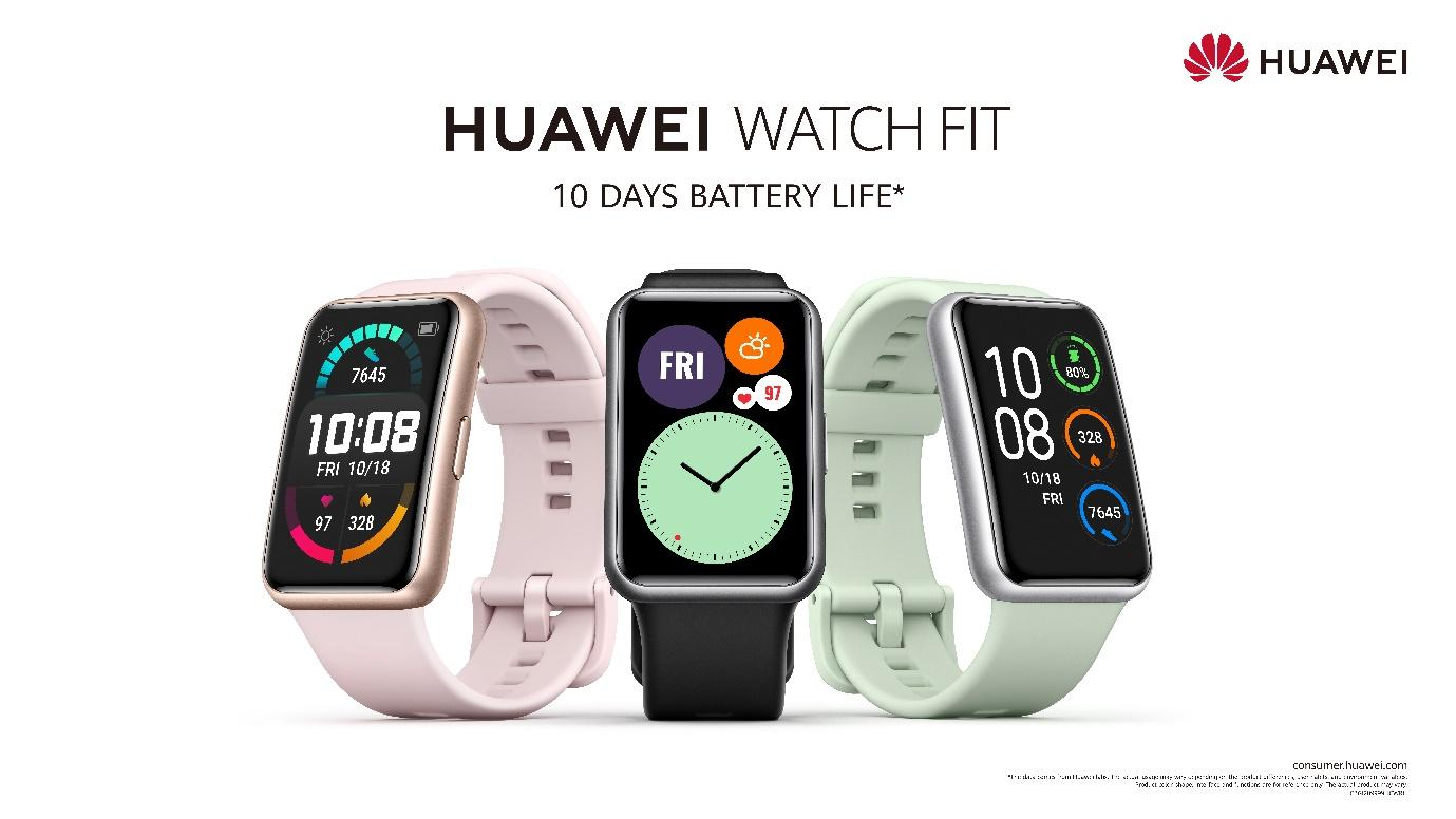 D:\Desktop\Layale's files\2020\Watch Fit\business PRL\Huawei Watch Fit_KV_Horizontal_EN_RGB.jpg