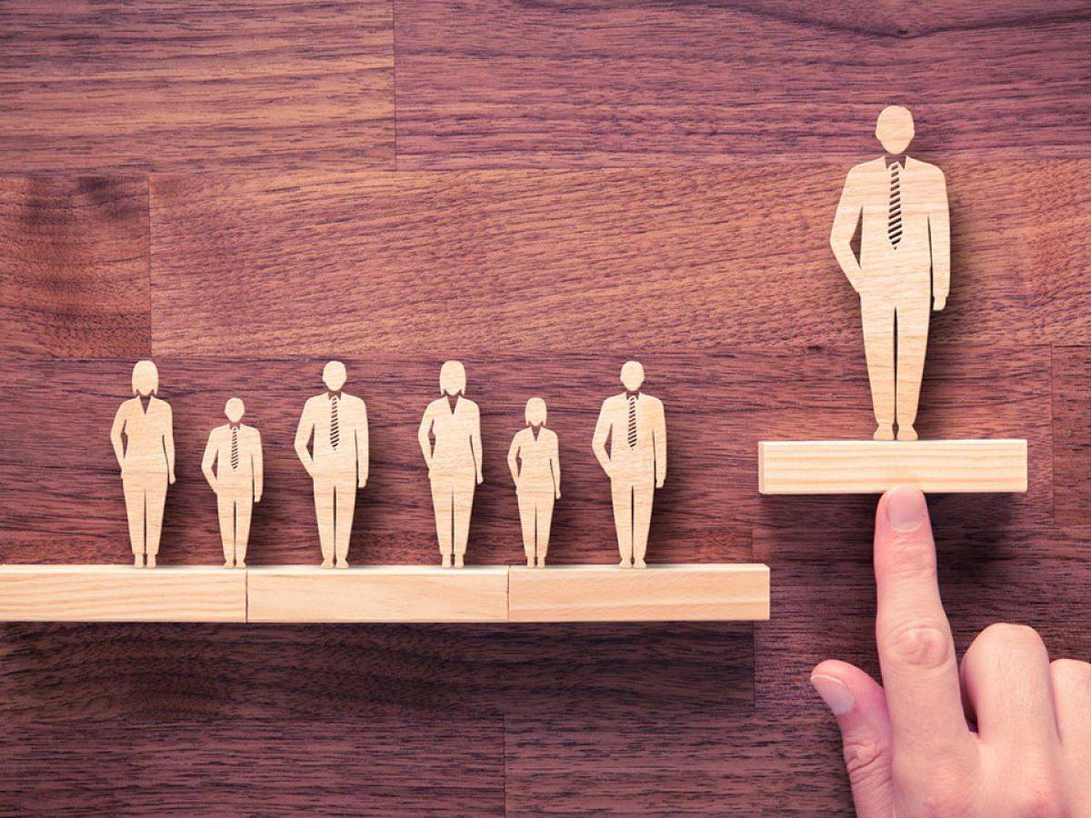 C:\Users\Lenovo\Desktop\Strategic-Leadership-The-10-Characteristics-Of-A-Good-Leader-1200x900.jpg