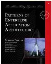 best book related Software IT everyone should read Patterns of Enterprise Application Architecture