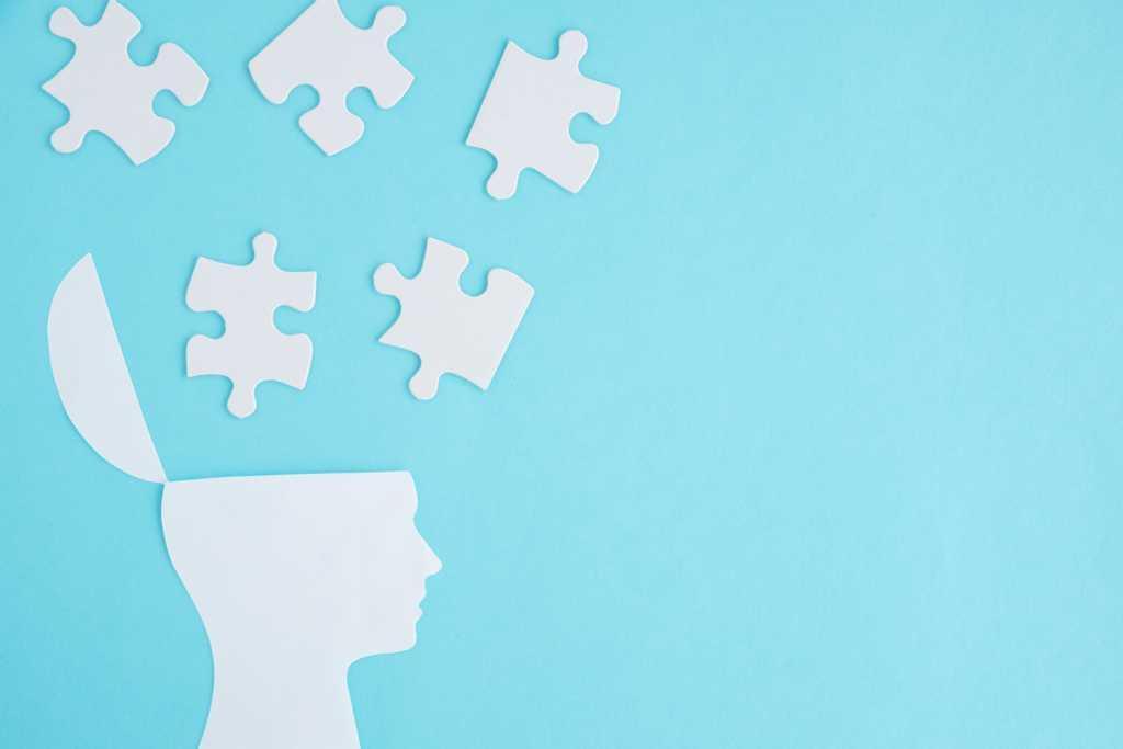 Melhorar a memória é simples com estes passos.