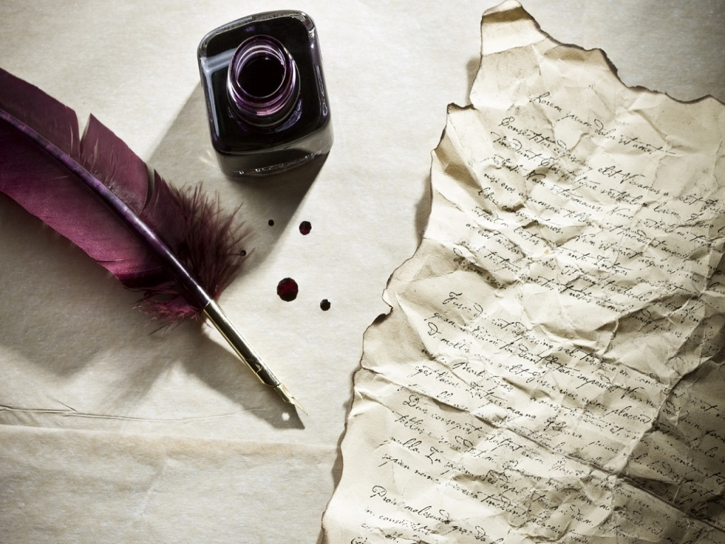 What Is A Cover Letter? And Why Do You Need An Outstanding One?