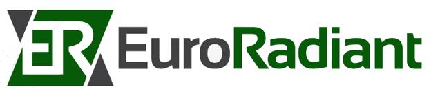 EuroRadiant Logo