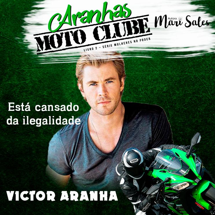 C:\Users\MarianaCristina\AppData\Local\Microsoft\Windows\INetCache\Content.Word\Victor Aranha.png