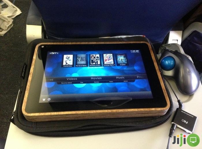 Phone tablet on jiji.ng