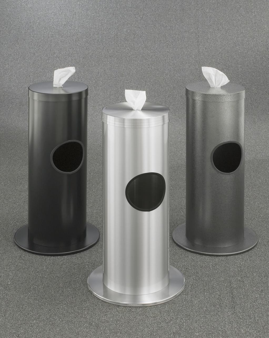 How to select the right hotel trash can trash cans unlimited - Commercial bathroom waste receptacles ...