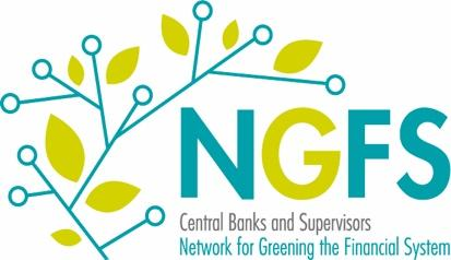 Network for Greening the Financial System | Banque de France