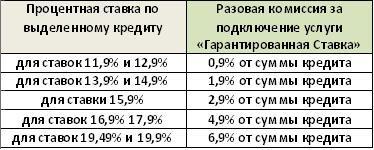 Таблица 01.jpg