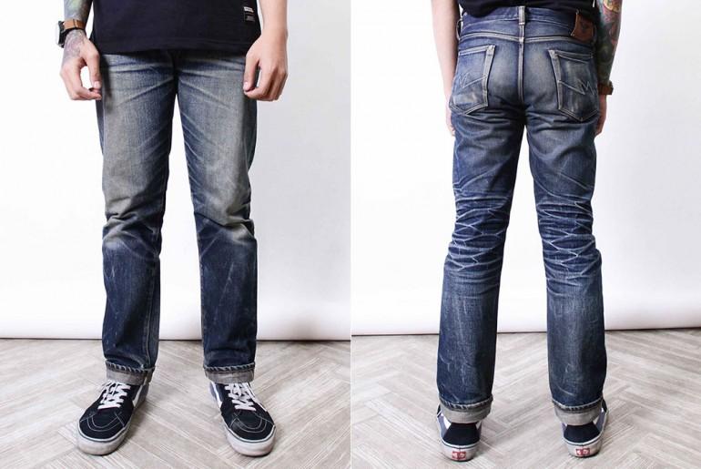 jeans lokal mischief