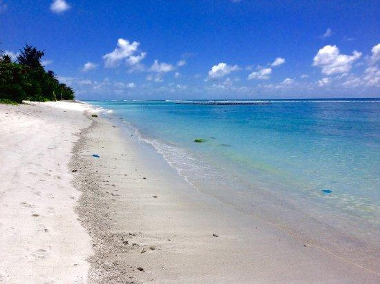 Image result for hulhumale