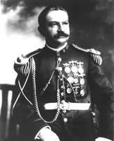 Charles A Zimmerman