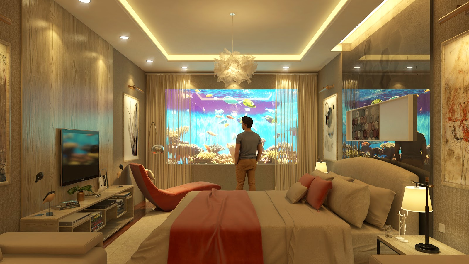 underwater-apartments