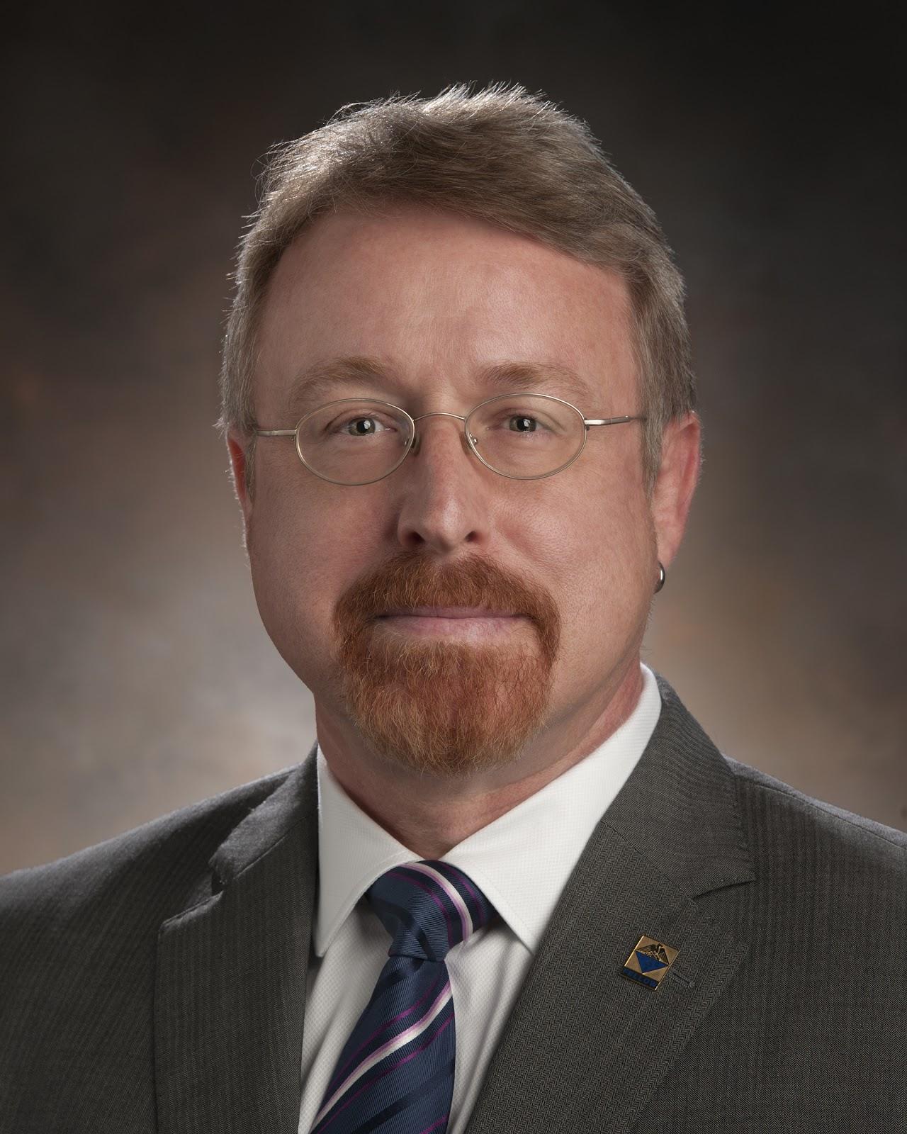 Christopher J. Bannochie