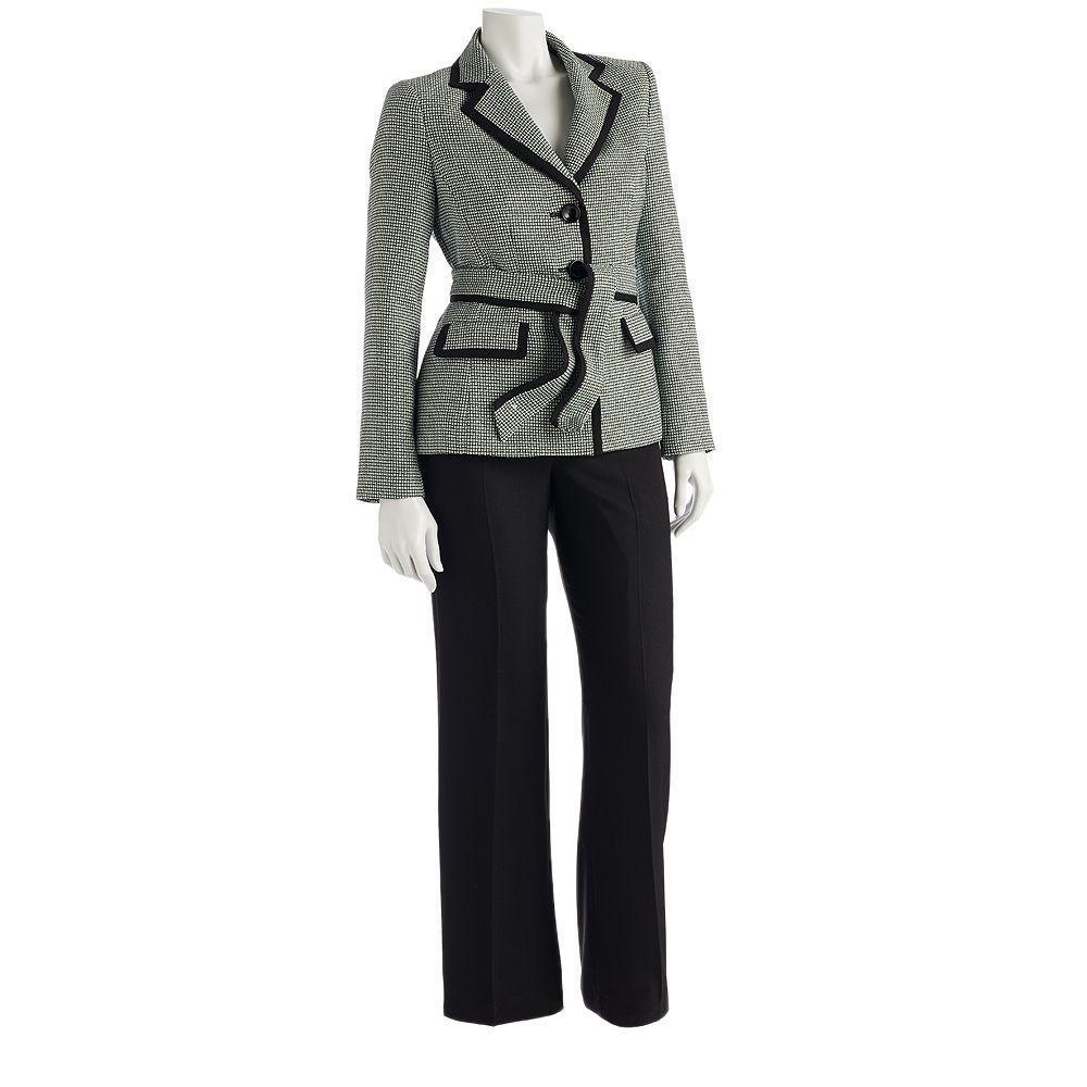 Gloria Vanderbilt Career Collection with Kohls Discount Code July 2014