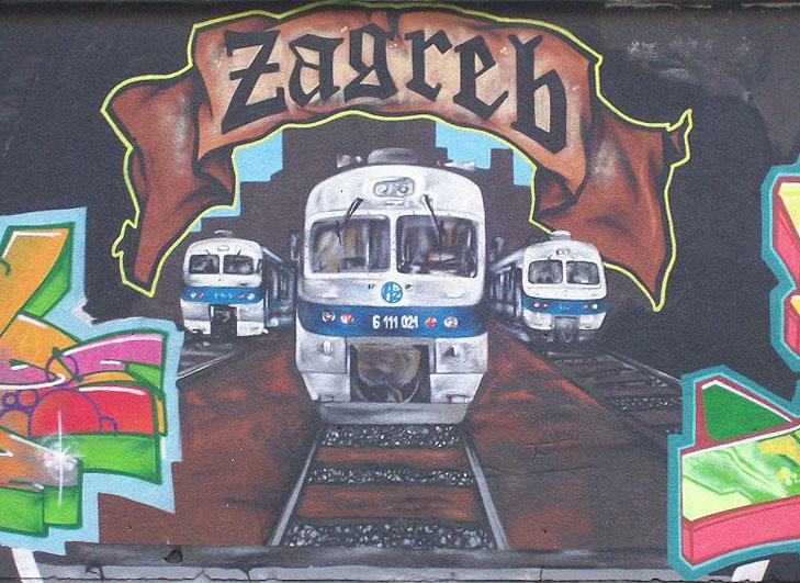 File:Grafit kod Zapadnog kolodvora (Zagreb).jpg