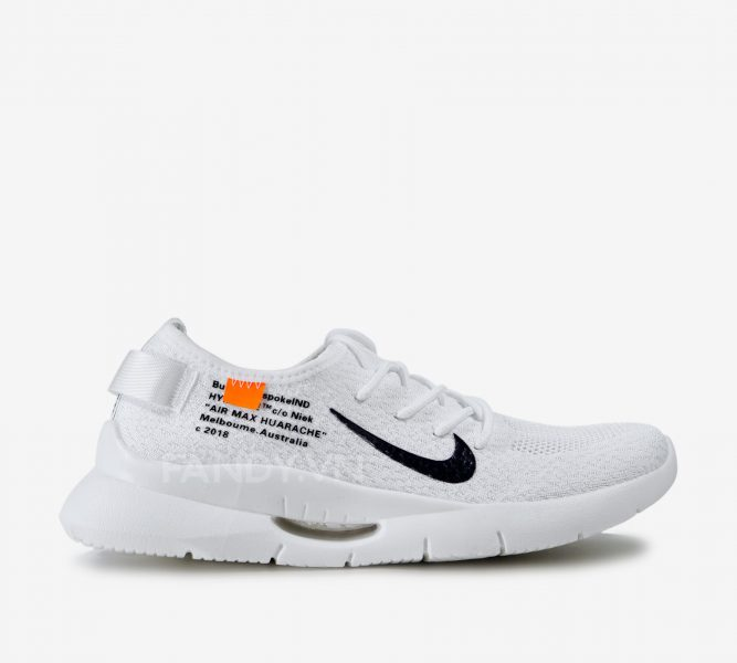 giay_nike_airzoom_offwhite_01