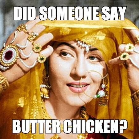 Image result for desi food memes