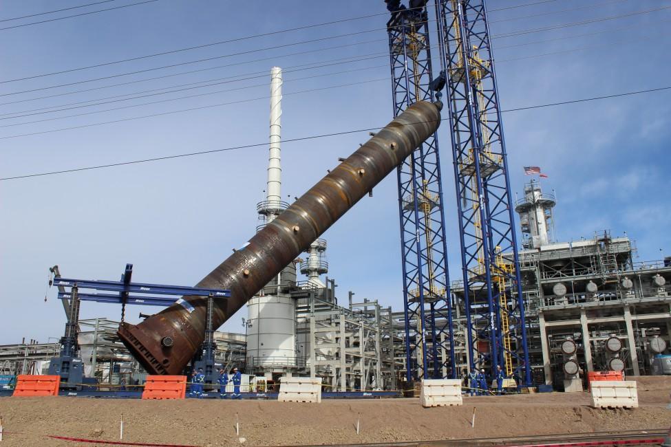 , The Testing Of Hydraulic Machinery, Next TGP