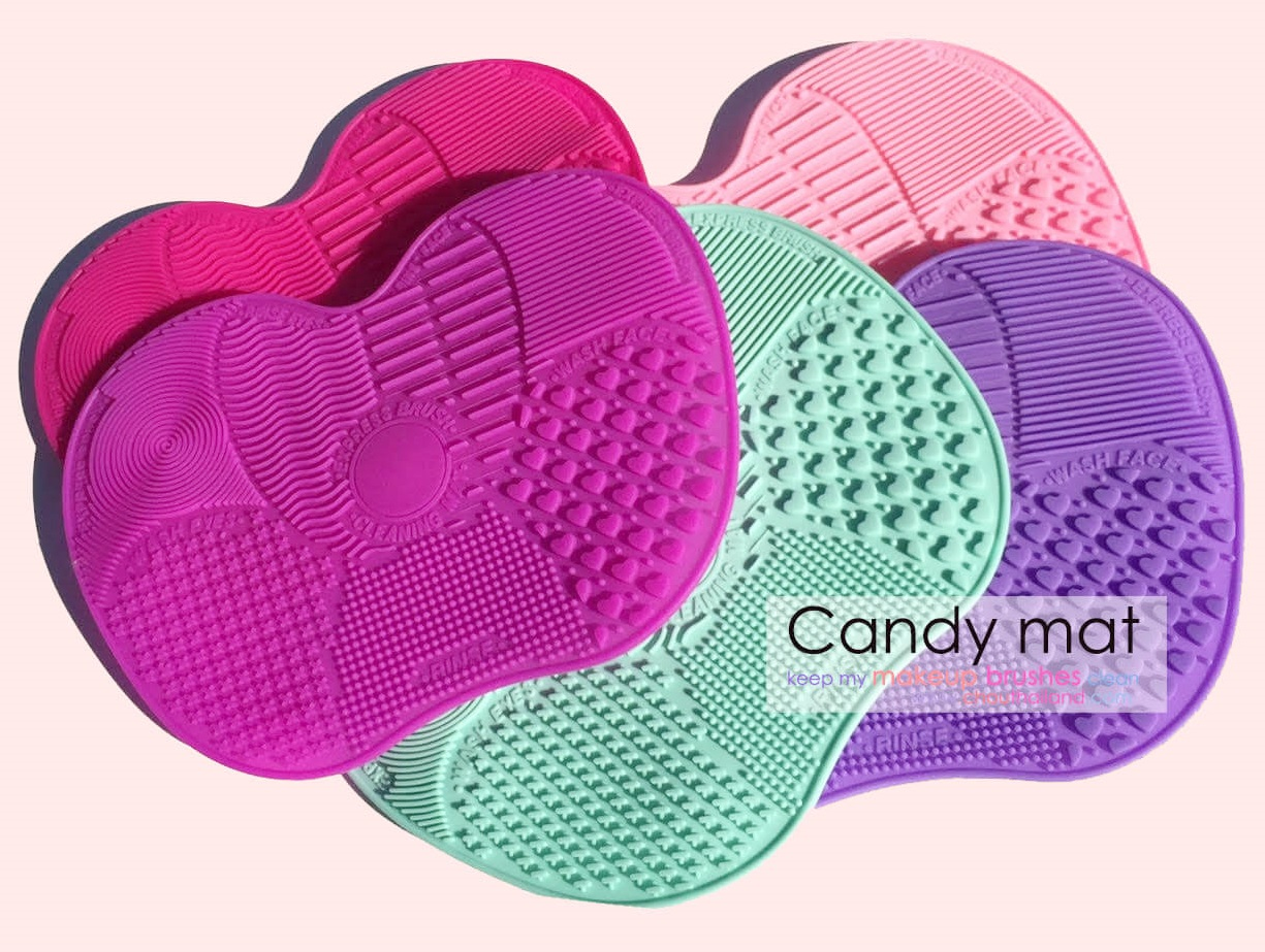 1482835812_candy mat 5.jpg