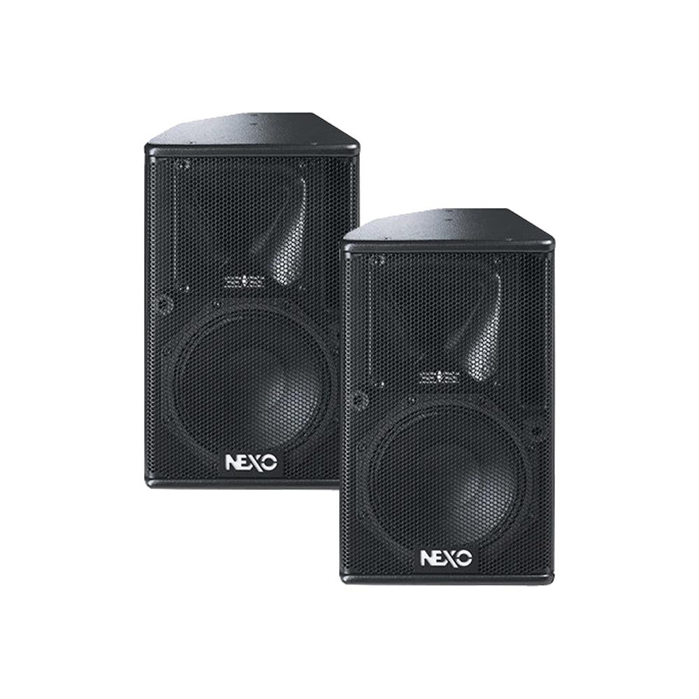 Loa Nexo và một số lựa chọn tốt dành cho bạn - Ảnh 4