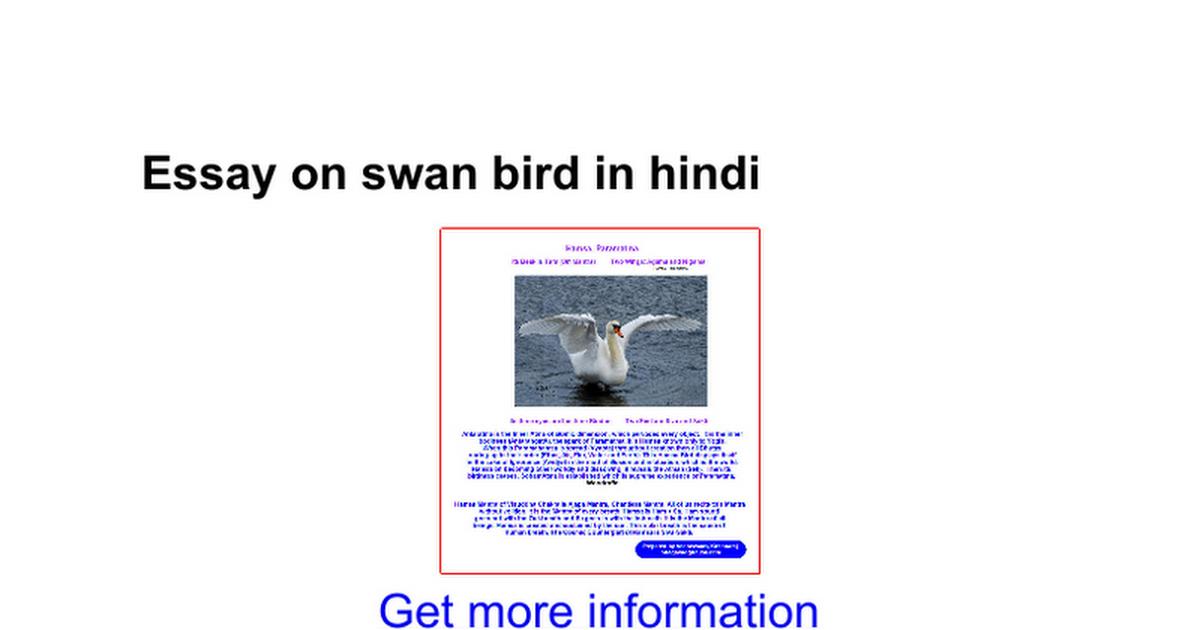 essays about parrot in hindi तोता या शुक एक पक्षी है जिसका वैज्ञानिक नाम 'सिटाक्यूला केमरी' है। यह कई प्रकार के रंग.