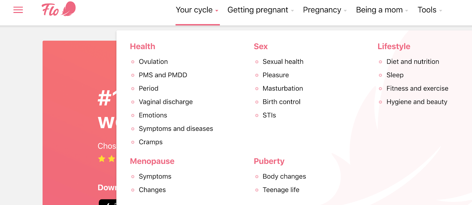 Trying to conceive? These 3 best fertility apps belong on your phone