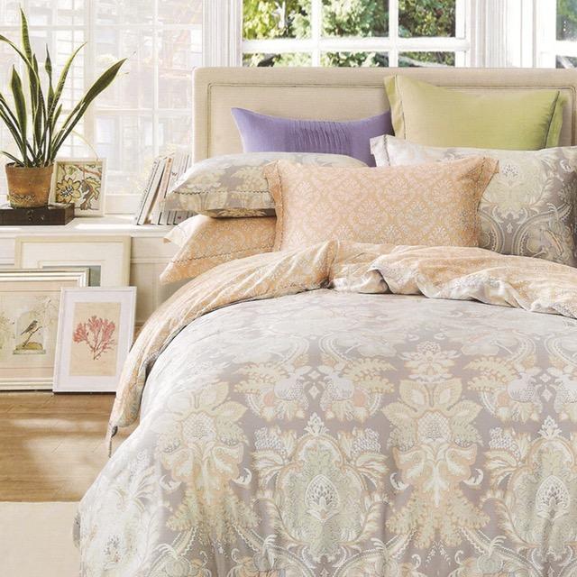 10 loại ga trải giường phổ biến nhất bạn có thể chọn