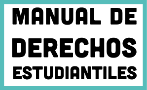 Manual de Derechos Estudiantiles
