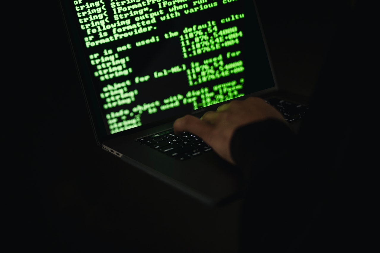 The 'clandestine army that never leaves their keyboards' is the hottest and fastest growing segment of the scheme, according to Newsweek, doing everything it can to influence and control social media.