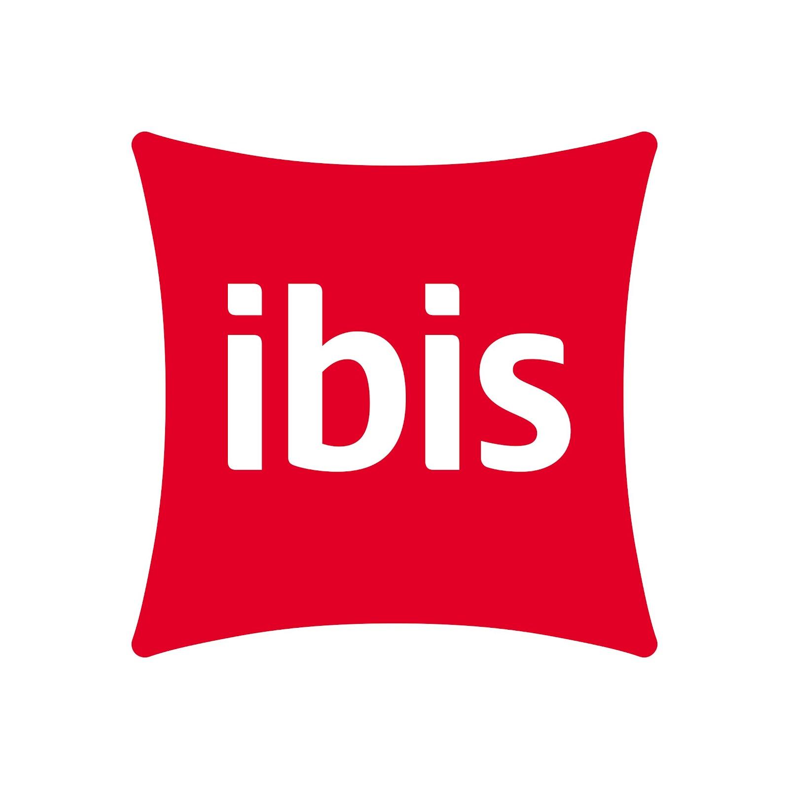 D:\Handovers\Amisha Handover\Logos\Logo_ibis_RGB.jpg