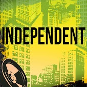 Independent (A Tribute to Webbie and Lil Boosie)