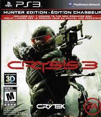 Crysis 3.jpeg