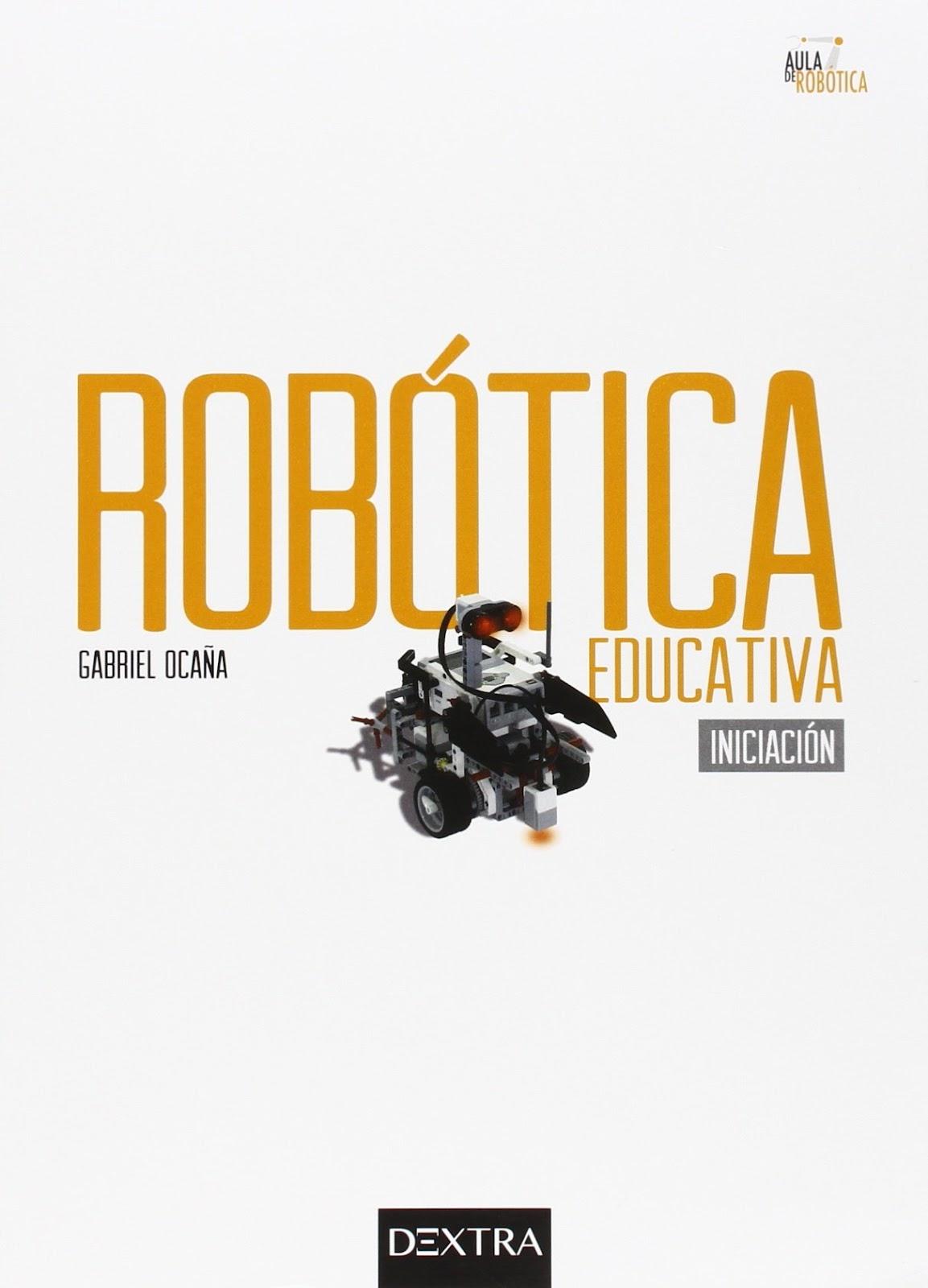 somdocents-robotica-educativa