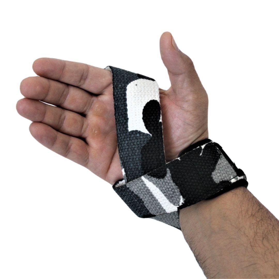 buy wrist straps online
