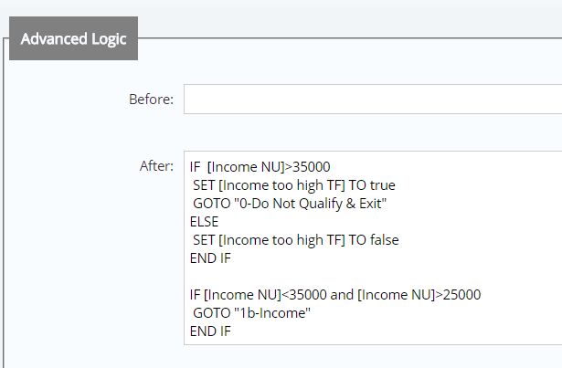 Advanced Logic_Income example.png