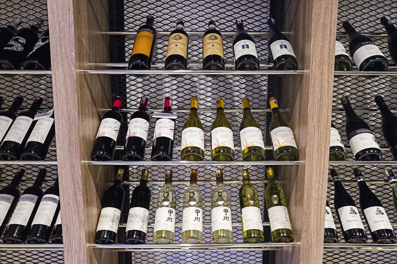 d-wine-L1060086.jpg