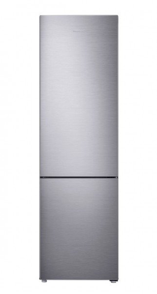 Холодильник Samsung RB37J5000SS/UA (RB37J5000SS/UA)