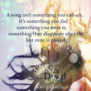 the song of david book tour teaser.jpg