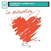 La Seduction (Dani B. Original Mix)
