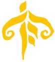 Horários Teologia 2015/2
