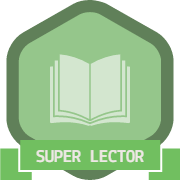 Superlector_makebadges-1489405867.png
