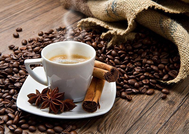 Mỗi loại cà phê mang đặc trưng hương thơm, mùi vị khác nhau