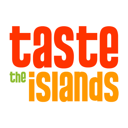 Copy of Taste the Islands App Logo.png