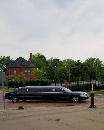 Advanced Limousine - Advanced Limousine Flint, MI 48507.