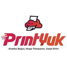 printyuk print online jakarta