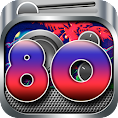 Free 80s Radio file APK for Gaming PC/PS3/PS4 Smart TV