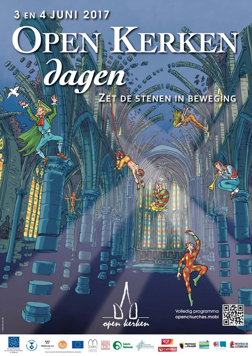 http://openkerken.be/uploads/3%20juin%202017/JEO%202017-NL(1).jpg