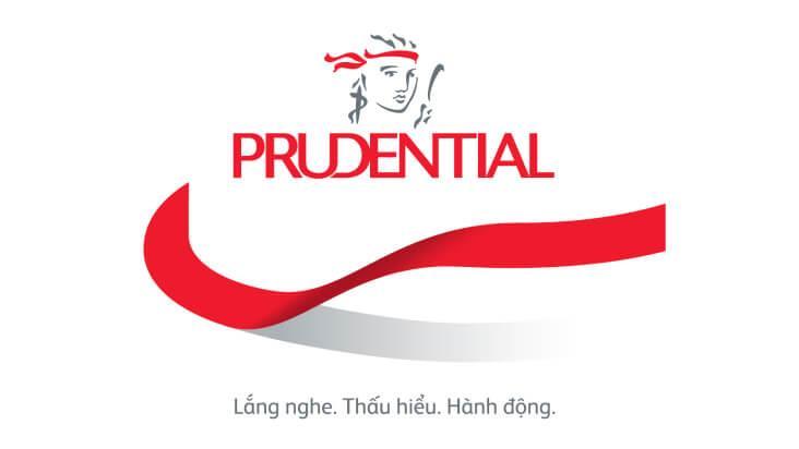 Lịch sử phát triển của công ty bảo hiểm Prudential | Prudential Việt Nam