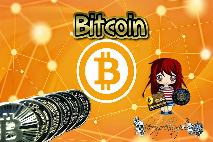 consigue bitcoins gratis, la guia