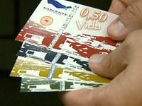 moeda social_vida
